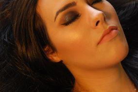 Anne Fachinette Makeup
