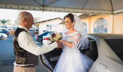 C&N Executivos e Noivas 1