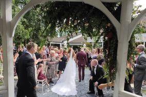 WDS Assessoria Matrimonial