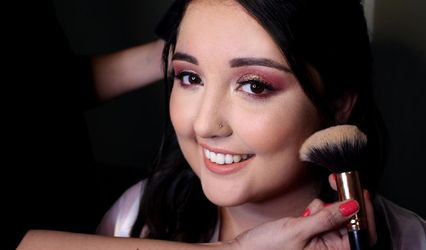 Rafaella Galisteu Beauty 1