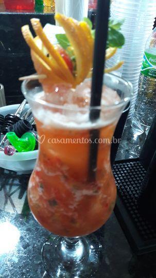 Kadu Barman