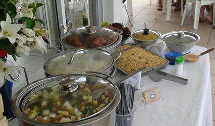 Buffet de Churrasco Guilherme Eventos