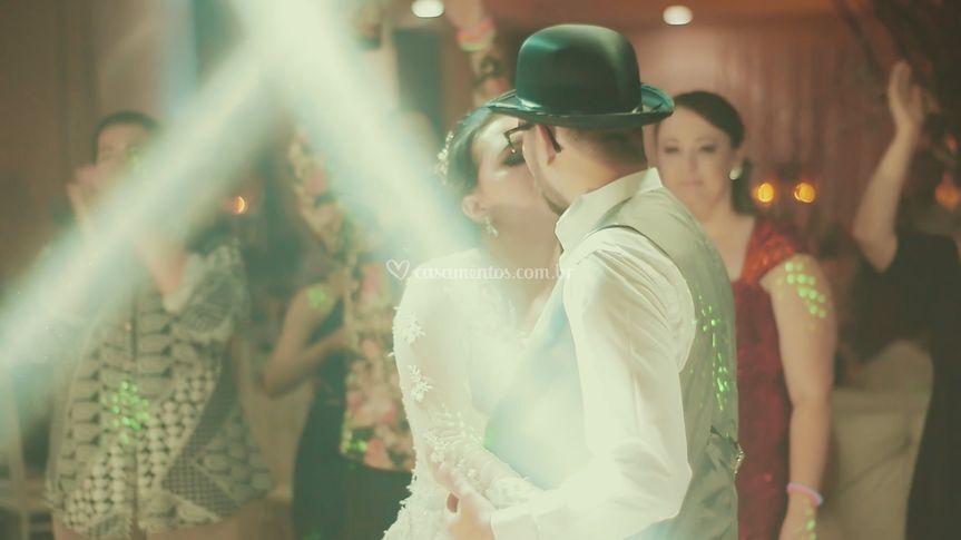 Alini + Vini | Wedding
