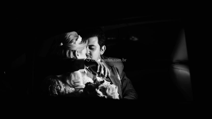 Casamento - Gabrieli e Augusto