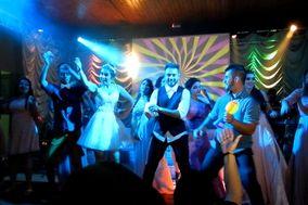 Banda Musical Arquivo