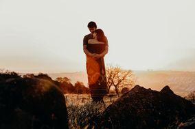 Jefferson Alcântara Fotografia