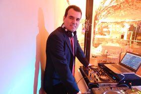 DJ Rafael Farina