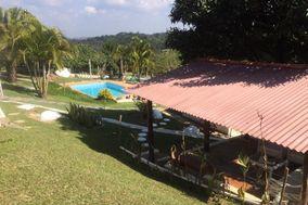 Clube Vilarejo