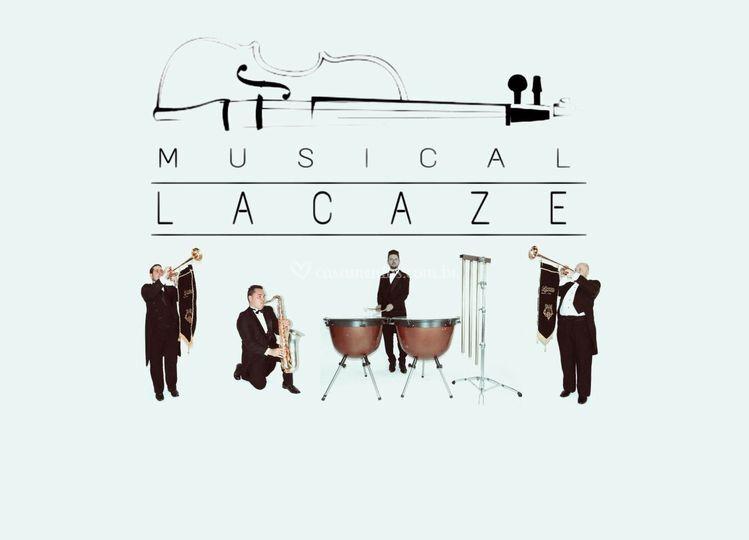 Lacaze3