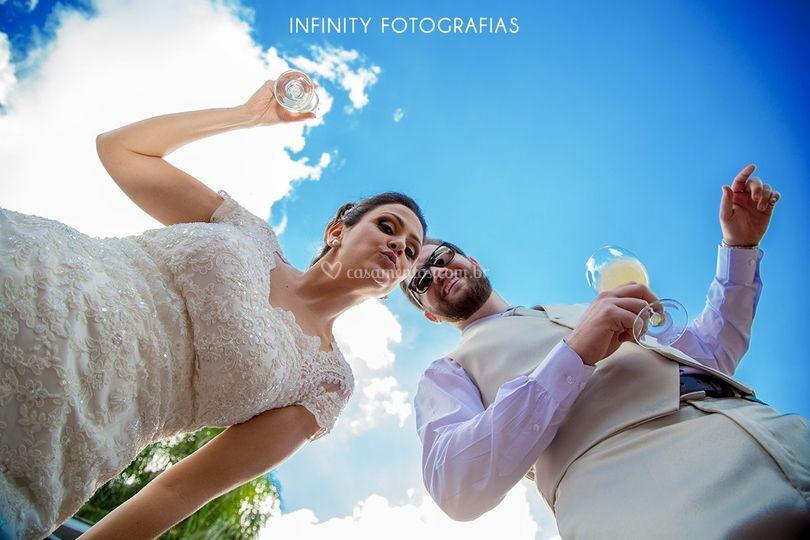 Infinity Fotografias