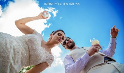 Infinity Fotografias 1