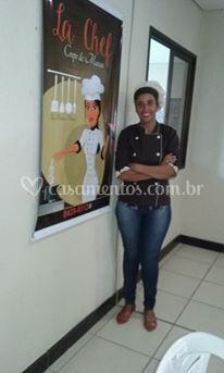 La Chef Renata
