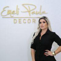 Emeli Paula