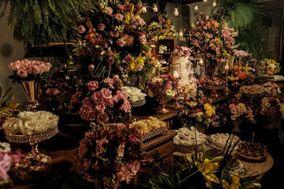 Decorart Flores & Decorações