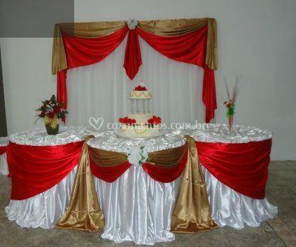 Nathy Festas