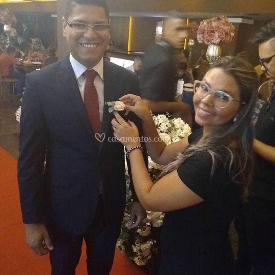 Assessoria  Renata e Rogério