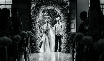 Adriano Polettini Fotografia e Filmes