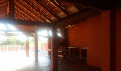 Chácara Paraíso Assis