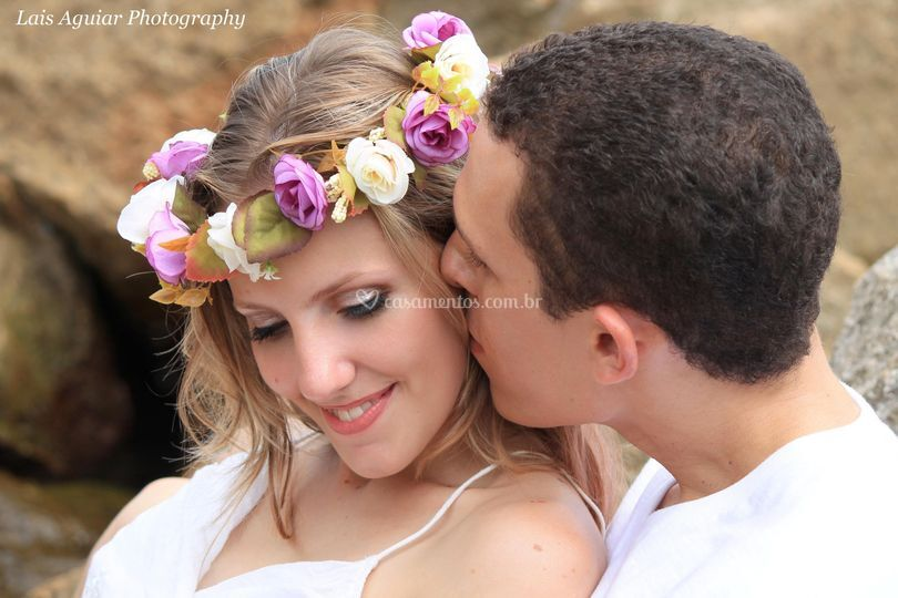 Studio Lais Aguiar Photography