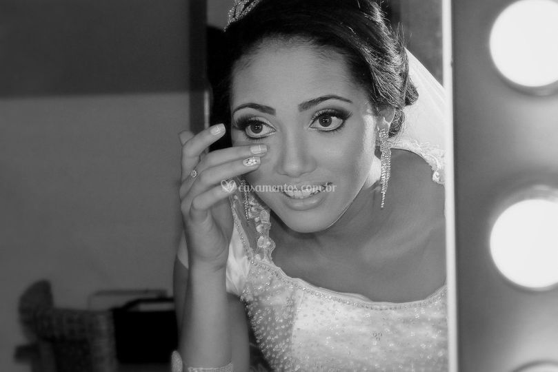 Making of