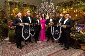 Grupo Musical Maggiore