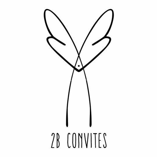 2B Convites
