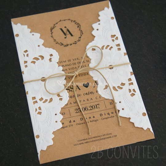 Papelaria impressa