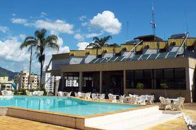 Hotel Coroados