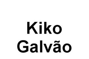 Kiko Galvão Photo-Film