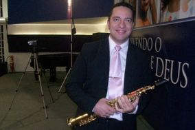 Fabiano Cavalcante