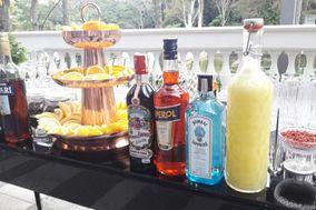 Star Drinks Brasil