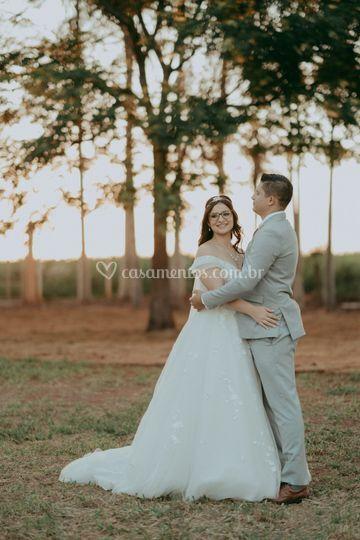 Casamento IV
