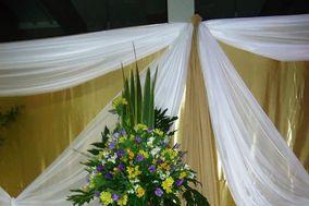 Bella Floricultura & Decoração