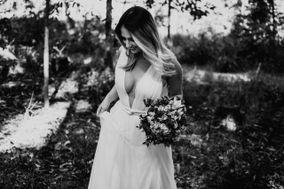 Beatriz Bitencourt Fotografa