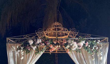 Ilha Festas e Eventos
