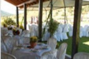 Hotel Fazenda Santa Clara