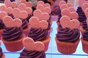 Fell's Cupcakes