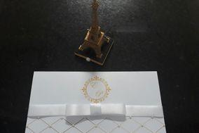 Ateliê Theodoro Artes e Convites