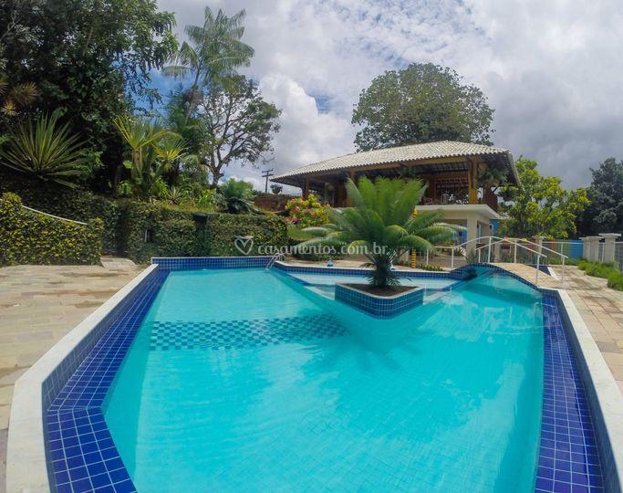 Master piscina.