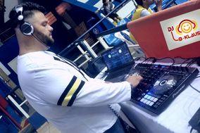 B-Klaus DJ Festas & Eventos