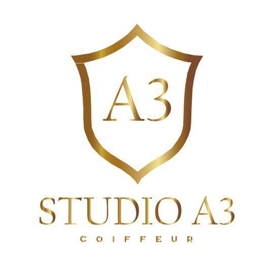 Dia da noiva Studio A3