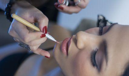 Rosy Araujo - Beauty 1