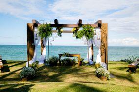Quero Casar na Praia