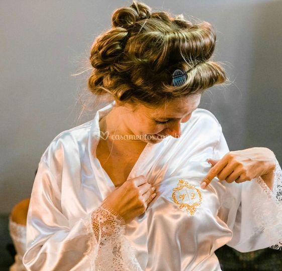 Inoivei Robes