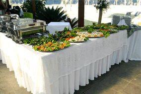 Buffet Petra - Festas e Eventos