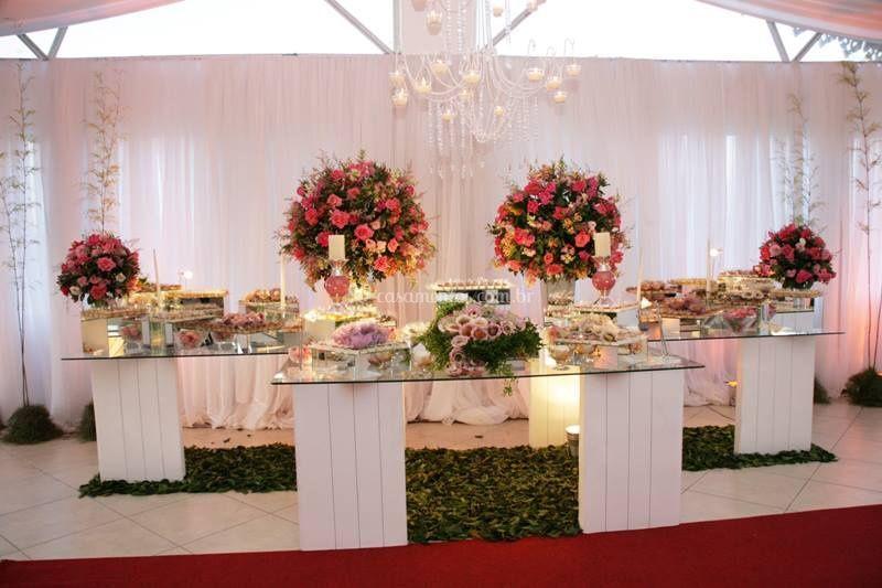 Eleganc Eventos