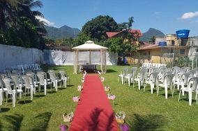 Sominho Casa de Festas e Eventos