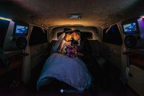 Rogério Lopes - Fotografia com Emoção