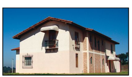 Casa Di Verona