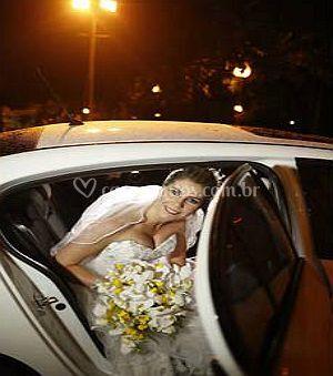 Eterniza seu casamento